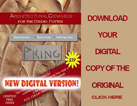 digital ebook peter king